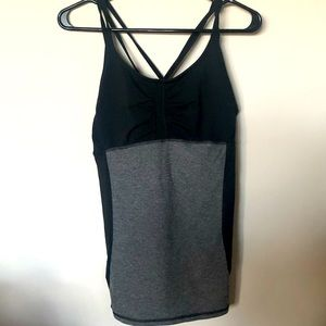 Champion Workout tank